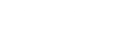 Requel logo